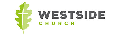 Westside Church of Redding Logo